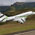 Заказать Falcon 2000S на соревнования по восточным единоборствам